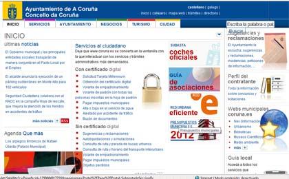 ayuntamiento_a_coruna.jpg