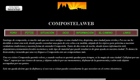 compostelaweb2.jpg
